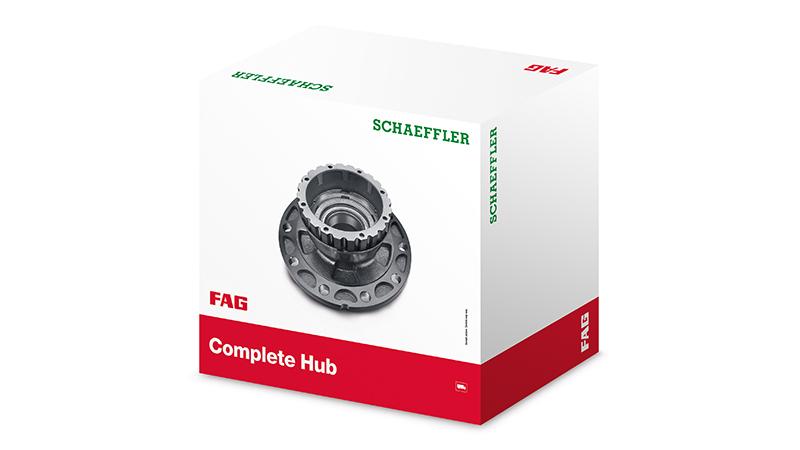 FAG_3D_Mock_Up_Complete_Hub_right_800x450.jpg